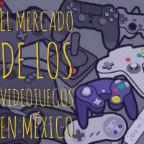 Xbox vs Playstation ¿quién gana en el mercado mexicano?