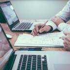 8 Pasos para aplicar a un MBA
