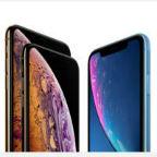 Apple sube los precios de sus iPhone sin tanta novedad