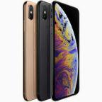 iPhone XS: Características y precio