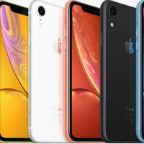 iPhone Xr La mejor batería en un iPhone