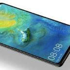 Huawei Mate 20: Características y precio
