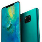 Huawei Mate 20 Pro: Características y precio