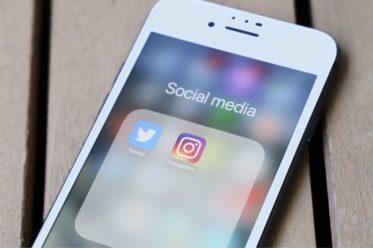 Guia pares Instagram